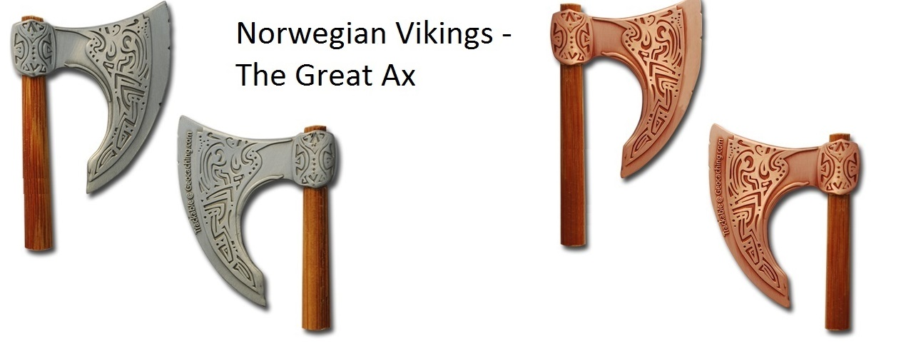 Norwegian Vikings - The Great Ax - Both.jpg