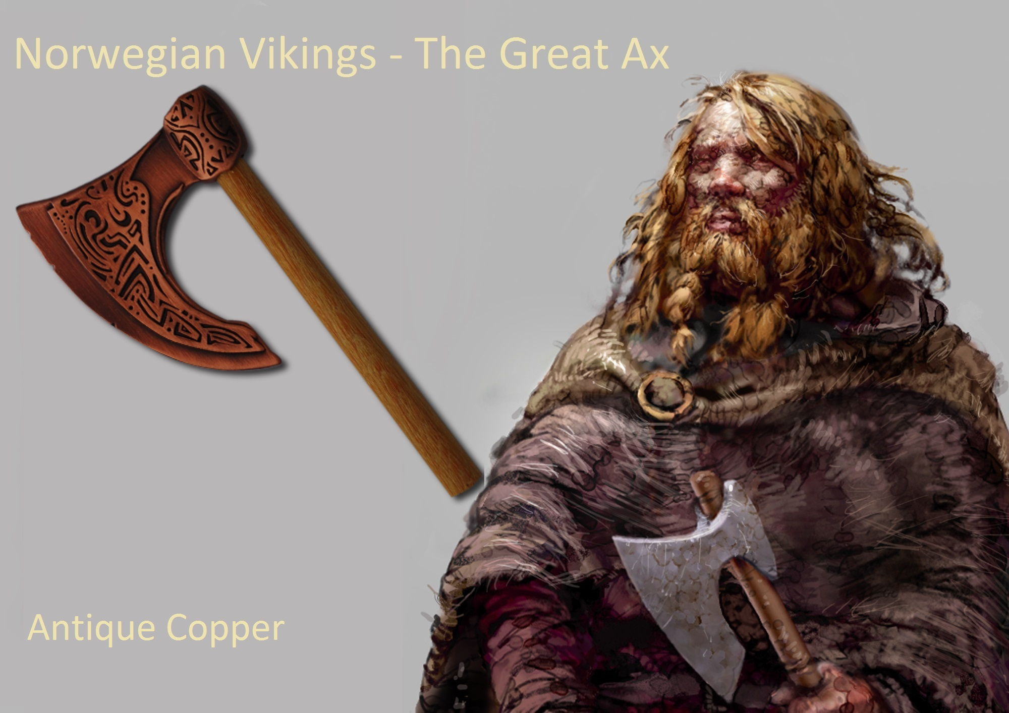 The Great Ax - Antique Copper.jpg